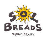 SOL leaders in specialty breads . Check them out in our Food pantry .