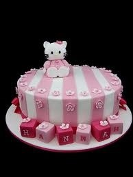 Find This Pin And More On Hello Kitty Babyshower By Kaylacarrico.