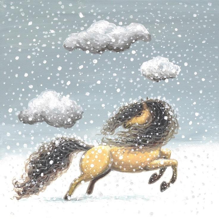 spanSněžný kůň | a href=http://img.flercdn.net/products/4/3/43718/3837324/maueobzaqpnads.jpg target=_blankZobrazit plnou velikost fotografie/a/span