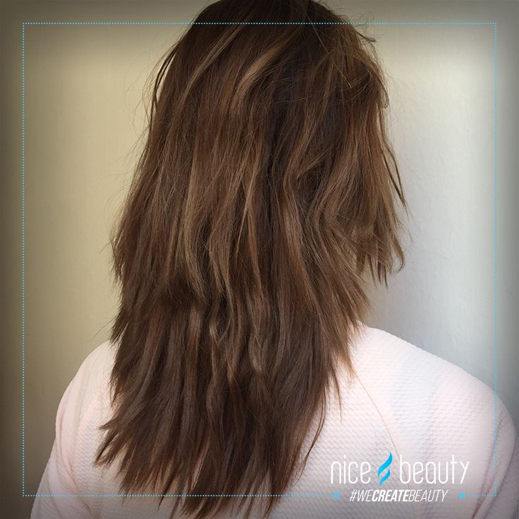 Is your color faded away? We have a solution!