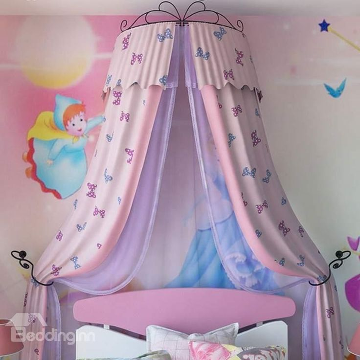Best 25+ Kids bed canopy ideas on Pinterest | Kids canopy ...