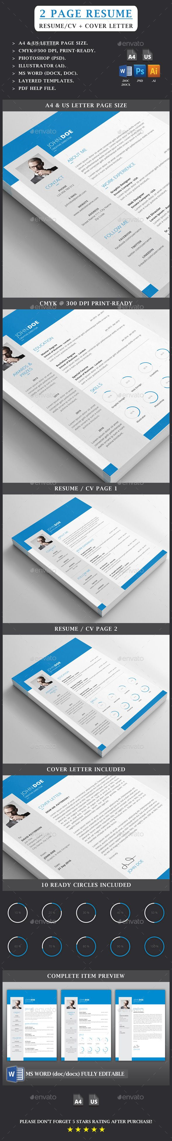 Pretty 010 Editor Templates Thin 1 Page Resume Templates Rectangular 1 Year Experienced Java Resume 1.25 Button Template Young 10 Best Resume Services Purple10 Business Card Template 2 Page Resume Ok   Woltran