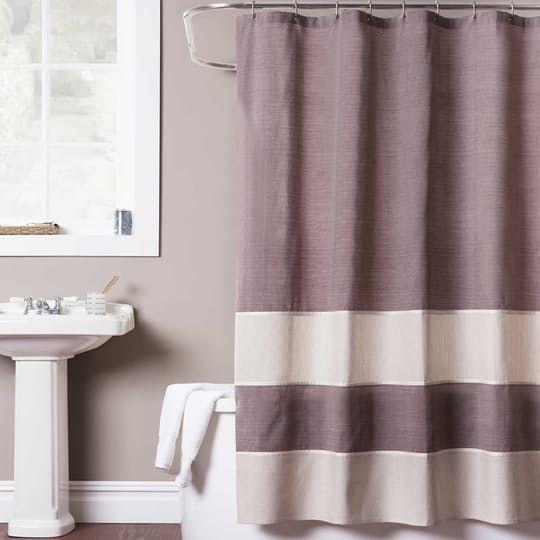 1000 Ideas About Burgundy Bathroom On Pinterest Plum