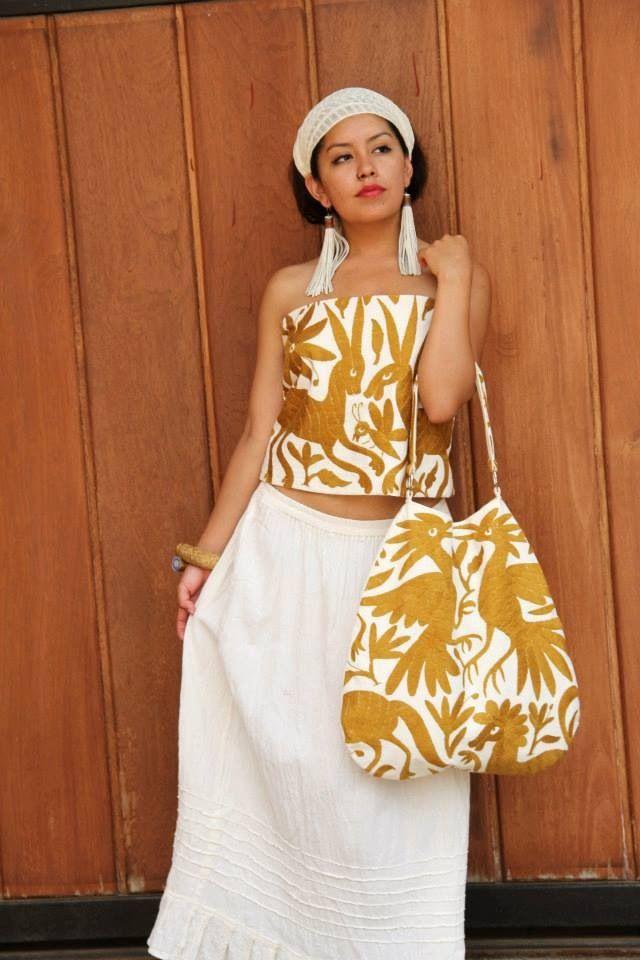 Best mexico esta de moda images on pinterest mexican