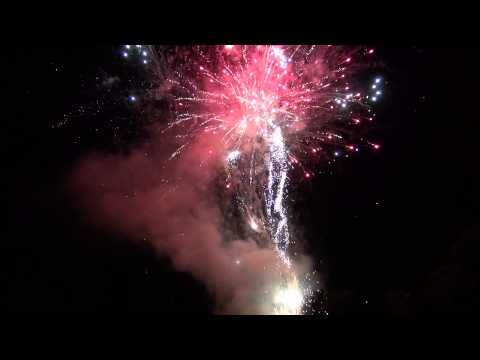 Firework Stores in York, PA   Fireworks Fantasy