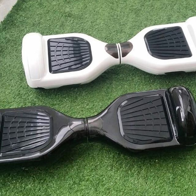 Segway X Board seamless motion. A revolutionary way to move. Visit www.1deals.us to get you one. Only $399