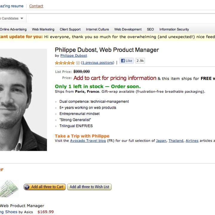 acknowledgement letter amazon create resume online individual software resume builder resume builder free download free resume