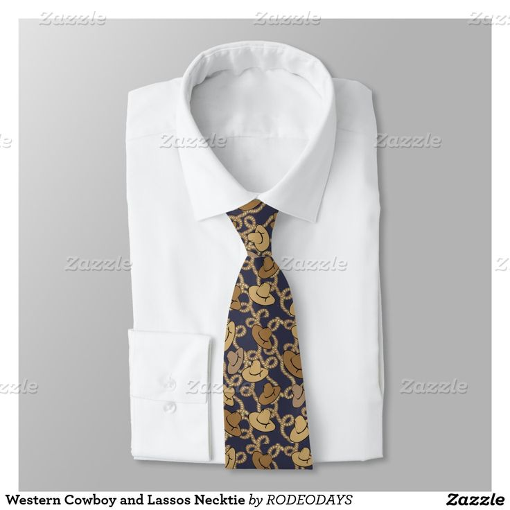 85 best Western Neckties images on Pinterest | Neckties ...