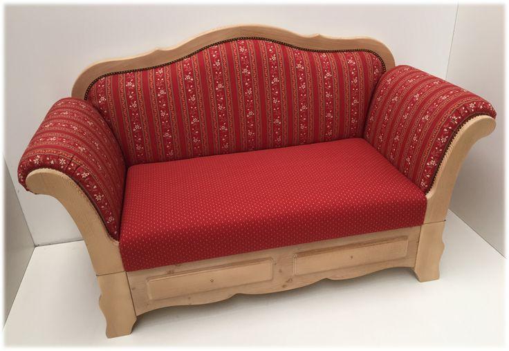 Landhausmöbel Sofa Ottomane Chiemgau ~ 1000+ Bilder zu Wohnzimmer im Landhausstil auf Pinterest  Möbel