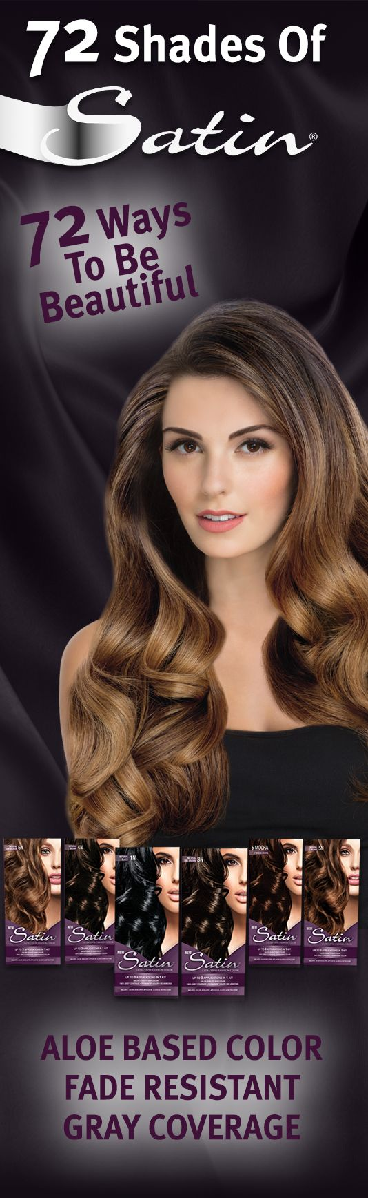 best hair color images on pinterest hair ideas hair color and