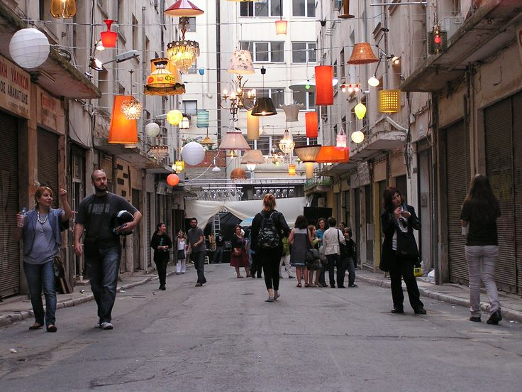 Their urban contribution, and one of the many reasons we appreciate their work, is that they conceptualize, design and apply light art and design, in an effort to encourage public collective experience with natural or artificial light. They follow a process which takes site specificity into account, along with the innovative use of old and new lighting devices.