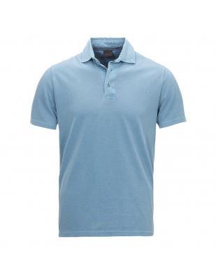 POLO SKY - polo shirt