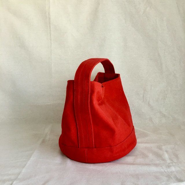 All About the Beri Tote Bag