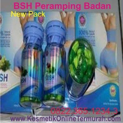 Bsh Pelangsing Herbal, Bsh Peramping Badan, Bsh Pelangsing Cepat. Body Slim Herbal alami dan langsingkan cepat, menekan nafsu makan, cepatkan metabolisme, tanpa diare, aman untuk diet,detoksifikasi, membakar lemak tubuh. 1 kapsul sehari pagi sebelum/sesudah sarapan. PESAN dan HUBUNGI kami : CP : 0822.365.1234.5 ( Telkomsel ) Pin 5D657EA0 Location : JL DANAU SENTANI TENGAH H2B 39. SAWOJAJAR MALANG. http://www.kosmetikonlinetermurah.com/2014/09/pelangsing-perut-buncit-pelangsing.html
