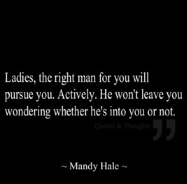 Speak Quotes And Page Numbers: I. Will. Not. Settle. Mandy Hale Quote. For More Quotes