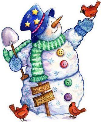 snowmancoloridocomcardeal.jpg (333×400)