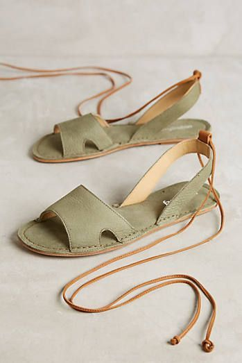 623ffe8355e55 50 Sandals To Inspire Every Woman  sandals  anklestrap  shoes  sandalswomen