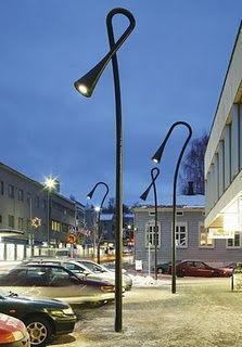 street lighting design - Поиск в Google