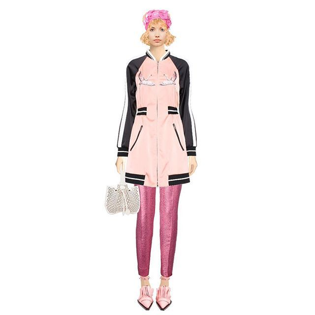style your own outfits with the outfit creator www