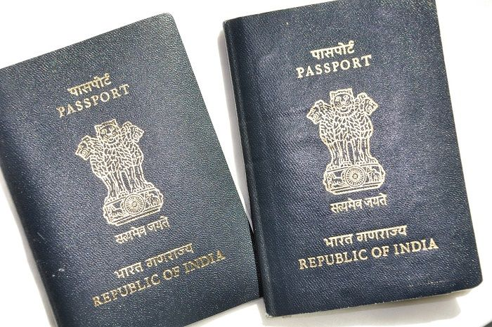 1d65e6194d2f316bb532e3495d556a2d - How Long It Takes To Get Passport In Tatkal