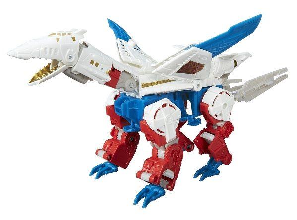 Best Transformers Toys 2020 | Best transformers toys, Transformers, Transformers toys