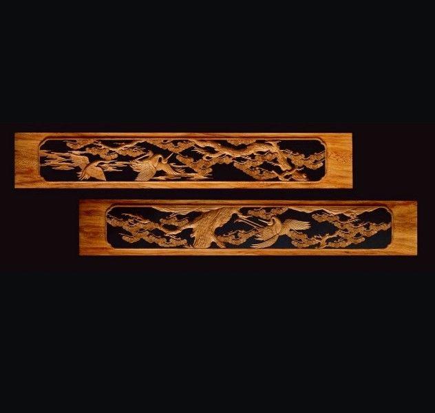 大阪欄間 | 伝統的工芸品 | 伝統工芸 青山スクエア
