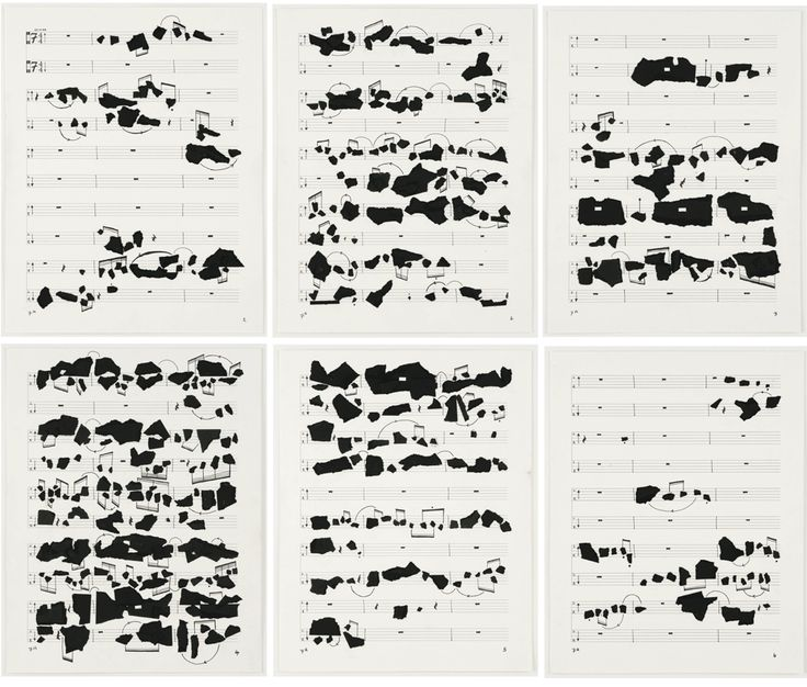Paul Chan: Koto Music  http://llllllll.co/t/experimental-music-notation-resources/149/174
