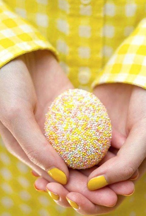 1000+ Bilder zu Ostern auf Pinterest | Eier, Geschenkkartons und ...