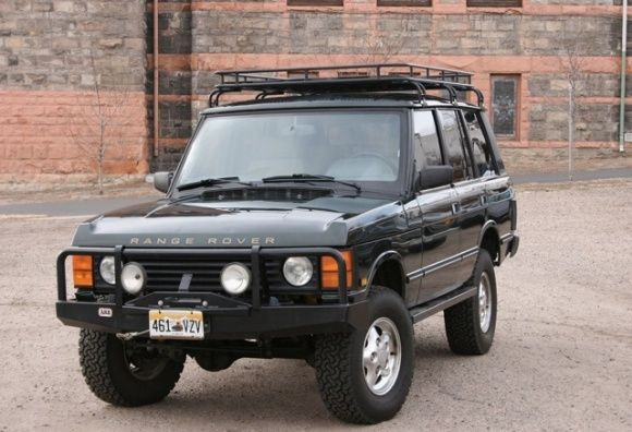 1995 range rover classic swb supercharger eaton m62 for sale front land rover pinterest. Black Bedroom Furniture Sets. Home Design Ideas