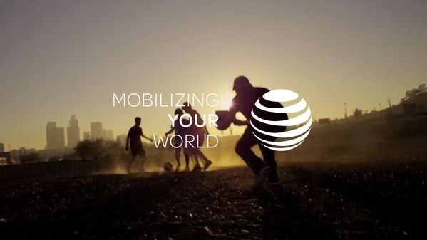AT&T anuncia Rollover Data para GoPhone - http://www.esmandau.com/172129/att-anuncia-rollover-data-para-gophone/#pinterest