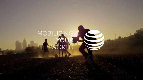Reporte sugiere que unión de AT&T y DirecTV será aprobado - http://www.esmandau.com/172173/reporte-sugiere-que-union-de-att-y-directv-sera-aprobado/#pinterest