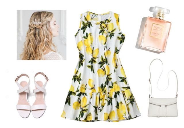"""""""Daisy"""" by rubygwilson on Polyvore featuring Bueno"""