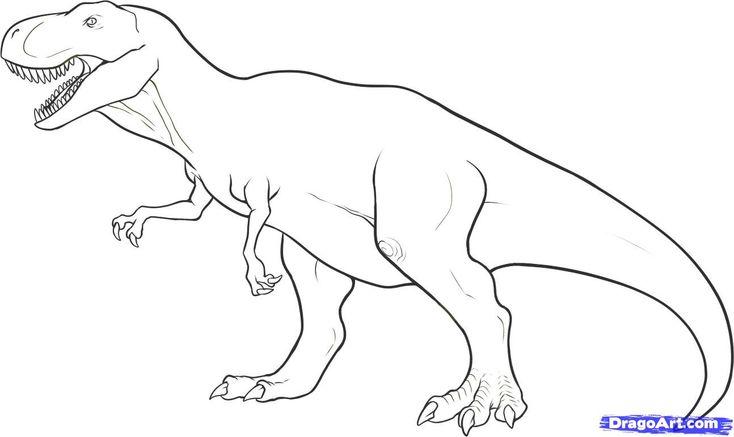 Dinosaure coloriage dinosaure gratuit à imprimer