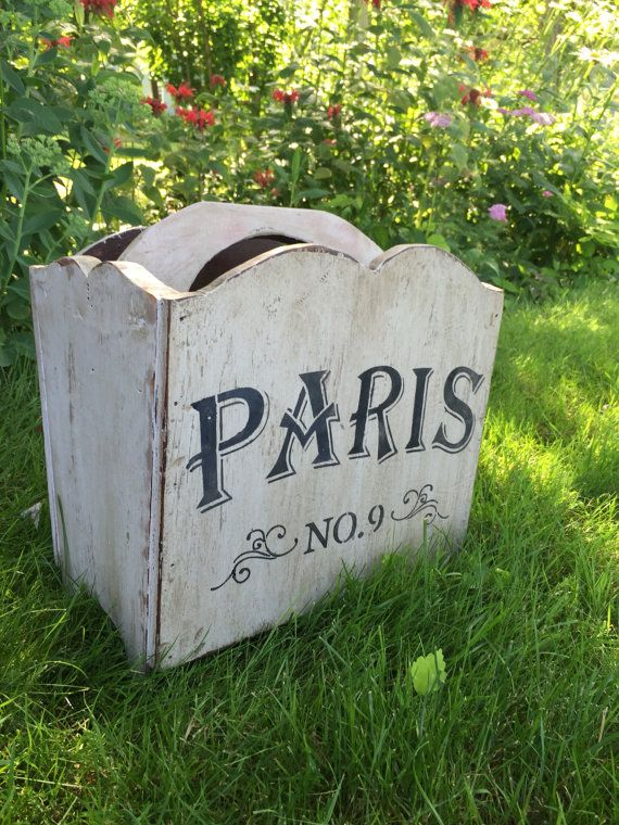 Best  Country French Magazine Ideas On Pinterest Country - French country magazine