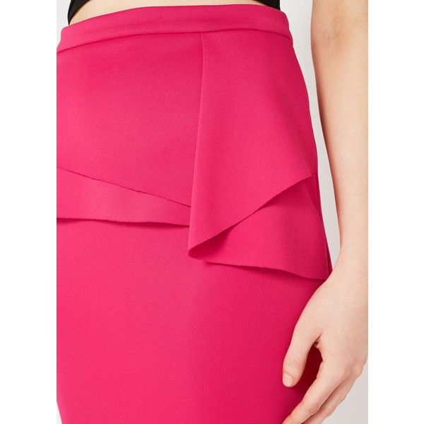 15 best ideas about pink pencil skirt on navy