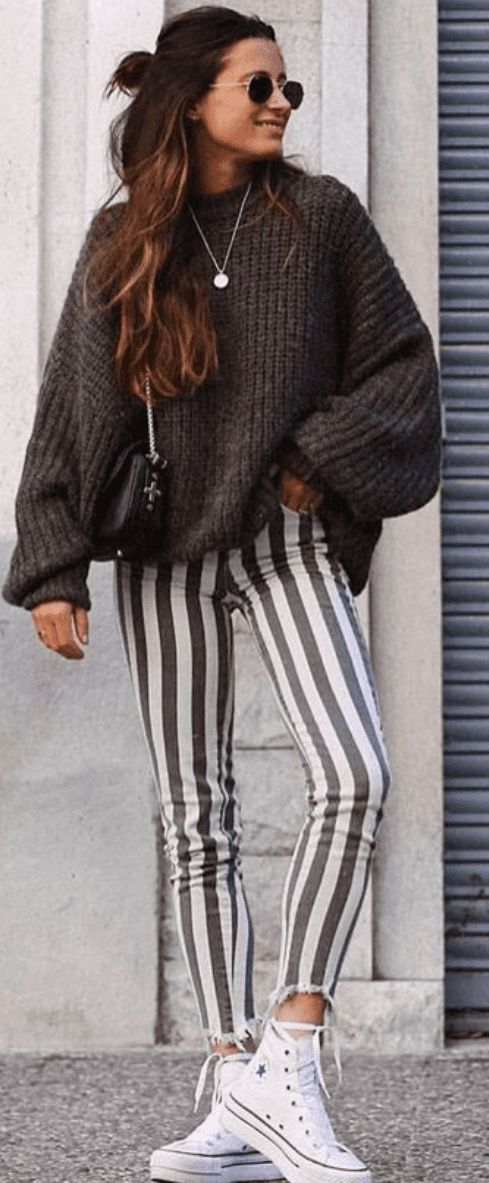 45 Perfect Spring Outfits To Get Now / 37 # Spring #Outfits