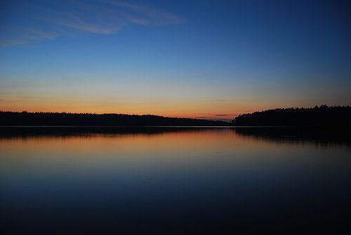 Makowo / Jez. Jeziorak | Flickr - Photo Sharing!
