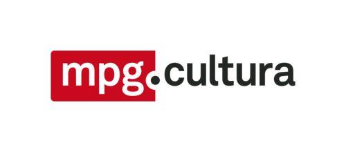 mpg.cultura - Cerca con Google