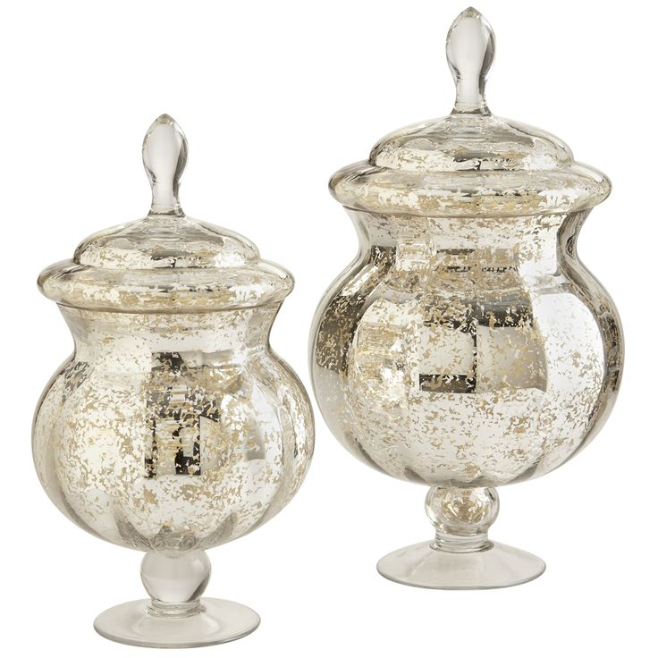 17 Best Images About *Decor > Vases* On Pinterest