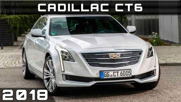 1000 Ideas About Cadillac Ct6 On Pinterest Cadillac
