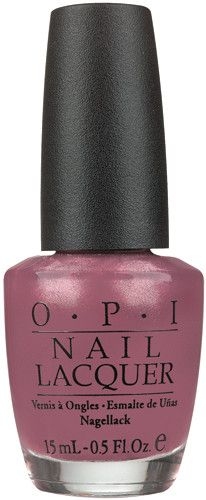 Name: Pink Before You Leap Item#: NLB34 Size/Weight: 15 mL - 0.5 Fl. Oz.                                                                                                                                                                                 More