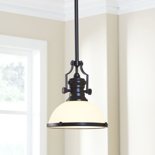 find this pin and more on kitchen lights
