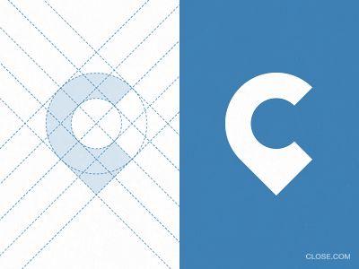 Close-logo