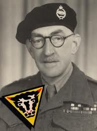 d day june 6 1944 stephen ambrose