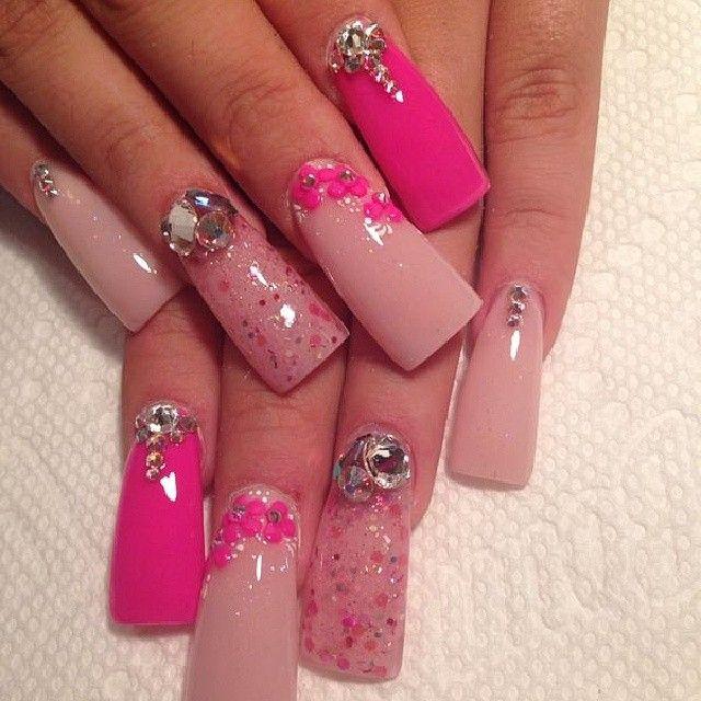 alejandra_1994 @alejandra_9411 | Websta