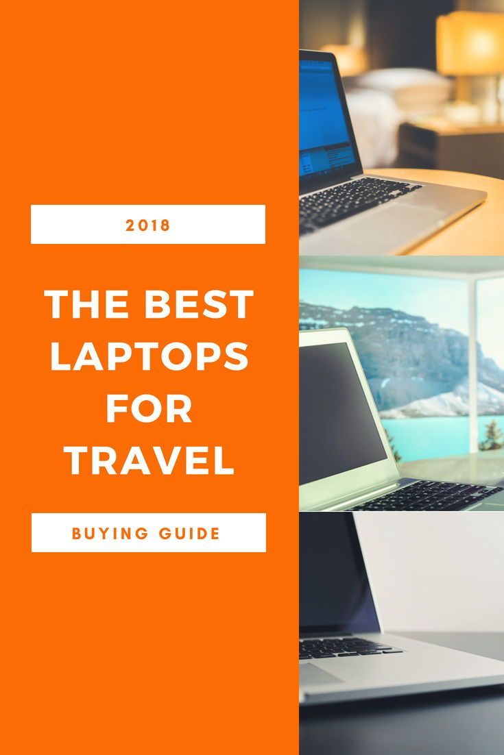The best laptop for travelers 2018 how to choose the best travel ultimate buying guide to the best laptop for travelers including how to choose a travel fandeluxe Gallery
