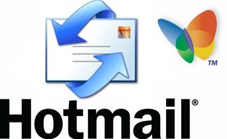 Hotmail is one of the biggest email service of the world. It is now also used for search engine marketing (SEM) and Search Engine Optimization (SEO) methods. To get all Hotmail Accounts users as your client, you need to have bulk hotmail accounts, so that you can share your business to world with them.