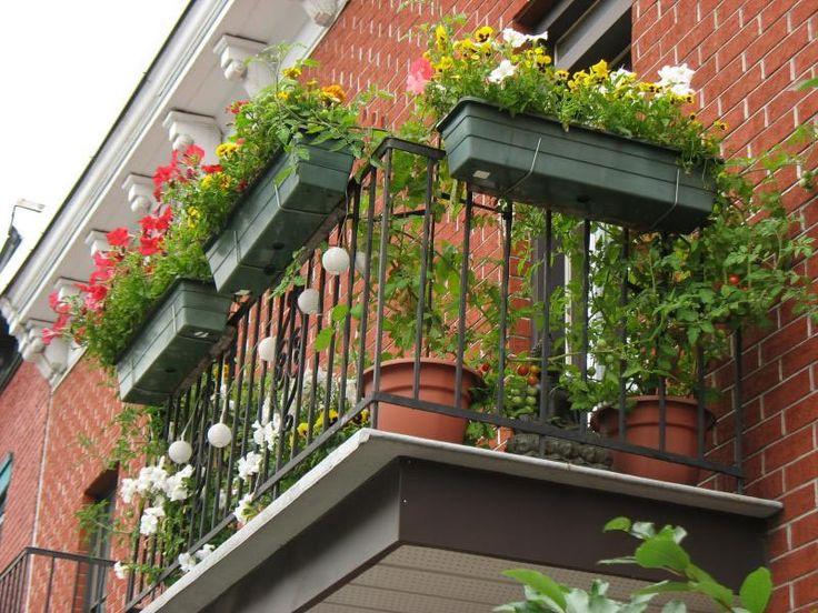 25 Best Ideas About Apartment Balconies On Pinterest Apartment Balcony Decorating Small