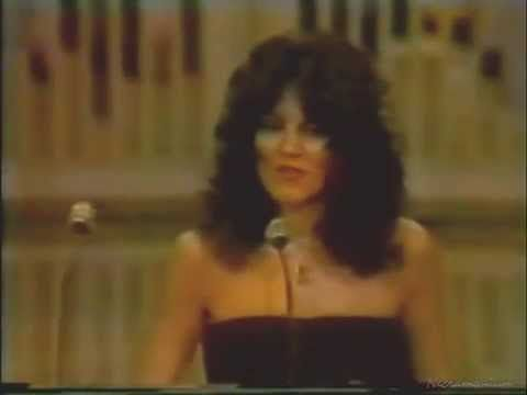 KISS - Beth Voted #1 Song For 1976 - YouTube