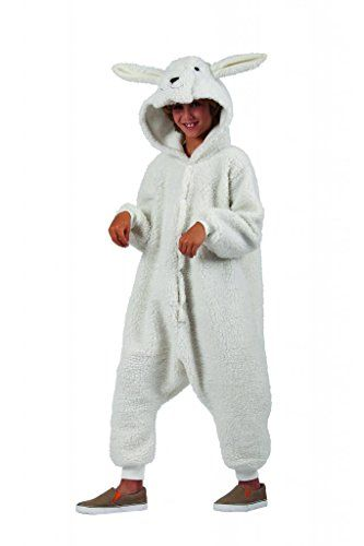 RG Costumes Funsies Ba Ba Lamb Costume White Small *** Click image to review more details.